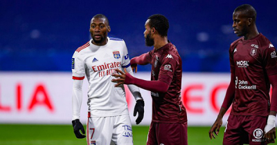 OL 0-1 Metz : L'After