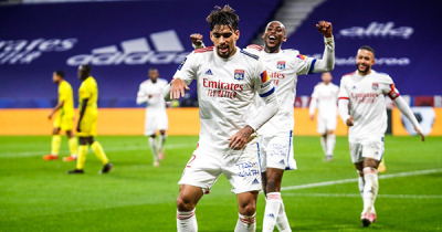 OL 3-0 Nantes : L'After