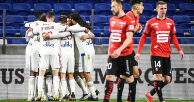OL 1-0 Rennes : L'After