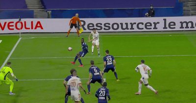 OL 2-1 Bordeaux : L'After