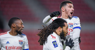 Rennes 2-2 OL : L'After