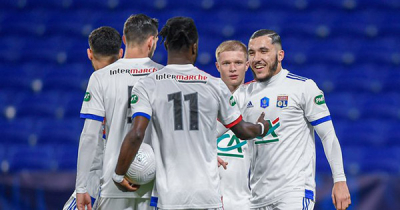 OL 5-2 Sochaux : L'After