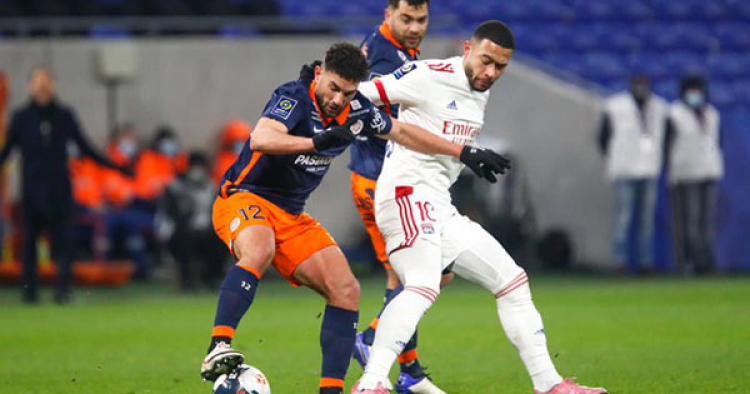 OL 1-2 Montpellier : L'After