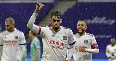 OL 3-0 Angers : L'After